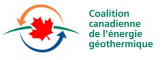 coalition_canadiene_geothermie